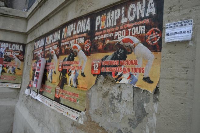 Pamplona 033