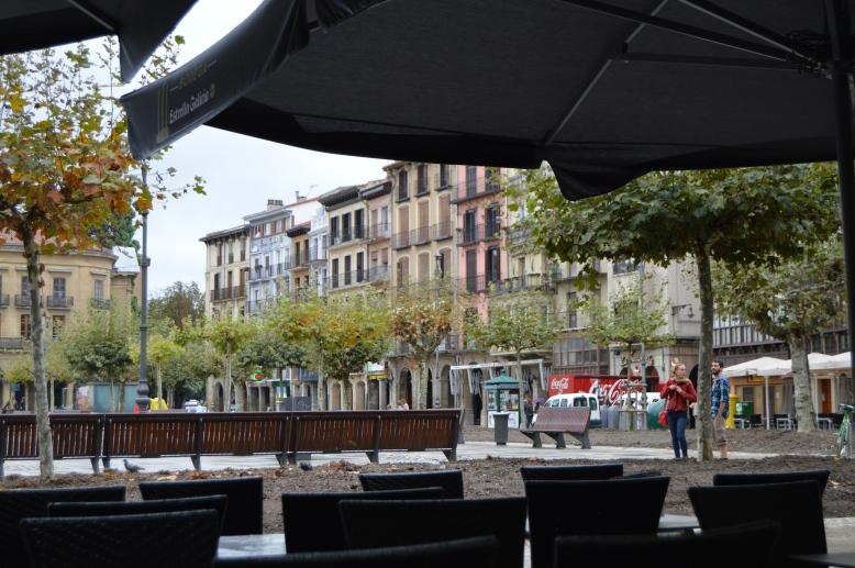 Pamplona 115
