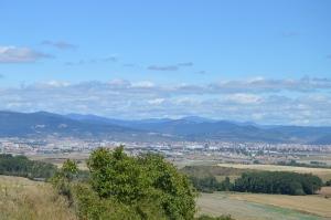 Walk - Day 1 097