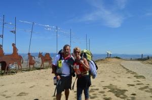 Walk - Day 2 026