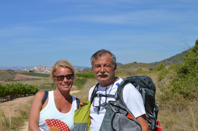 Walk - Day 3 071